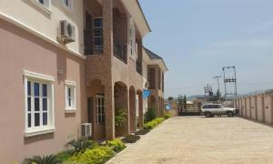 3 bedroom House for sale  Jab Luxury Homes Axis, Katampe (Main), Katampe, Abuja Katampe Main Abuja