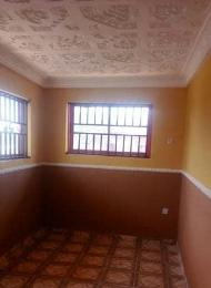 Commercial Property for rent Poly road Sango Ibadan Ibadan Oyo