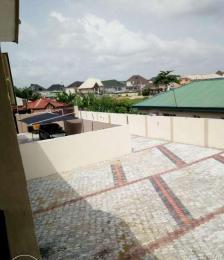 5 bedroom House for rent Amuwo, Amuwo Odofin, Lagos Amuwo Odofin Amuwo Odofin Lagos