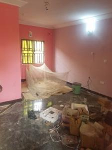 1 bedroom mini flat  Mini flat Flat / Apartment for rent Ivy street Ajao Estate Isolo Lagos