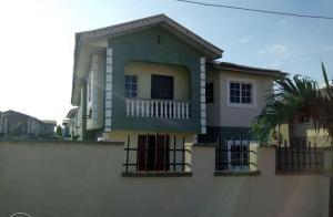 4 bedroom Flat / Apartment for sale Gbagada, Kosofe, Lagos Gbagada Lagos
