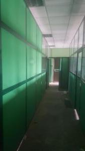 Office Space Commercial Property for rent Jibowu Yaba Lagos