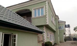 4 bedroom Detached Duplex House for rent Chois Estate Ajiwe Ajah Lagos