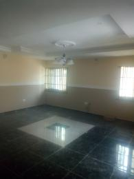 2 bedroom Detached Bungalow House for rent Before Ologuneru, Abanla Eleyele Ibadan Oyo