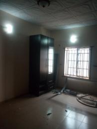 2 bedroom House for rent Elewuro Akobo Ibadan Oyo