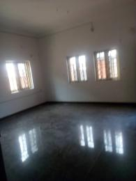 3 bedroom Flat / Apartment for rent Off Finbarrs Road, Akoka, Lagos. Akoka Yaba Lagos