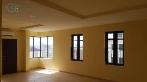 3 bedroom Flat / Apartment for rent Oniru Lagos  ONIRU Victoria Island Lagos