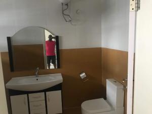 2 bedroom Flat / Apartment for rent Southern Estate Gate, Orchid Road, Chevron Toll Gate Lafiaji, chevron Lekki Lagos