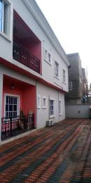 3 bedroom Flat / Apartment for rent Lbs Ajah Lagos