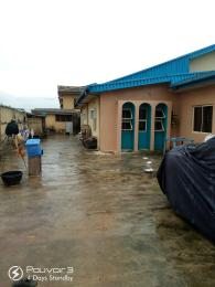 Self Contain Flat / Apartment for rent Everbest  Meiran Alagbado Abule Egba Lagos