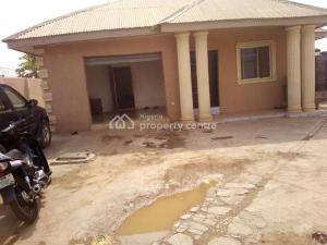 Factory Commercial Property for sale Olonde Ologuneru Ibadan  Ibadan Oyo