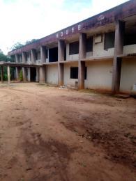 House for sale Agu Awka. Awka South Anambra
