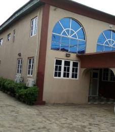 Factory Commercial Property for sale 15/16 john k cresent hotel bus stop, isheri-Lasu Igando Ikotun/Igando Lagos
