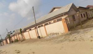 Warehouse Commercial Property for sale  Kajola Area, Sangotedo Ajah Lagos