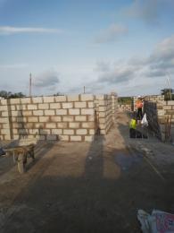 Mixed   Use Land Land for sale Free Trade Zone Ibeju-Lekki Lagos