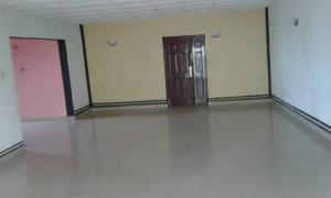 3 bedroom Flat / Apartment for rent - Egbeda Alimosho Lagos - 0