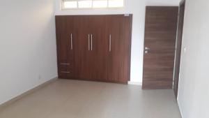 4 bedroom Terraced Duplex House for sale OROLEYE  STREET, AWUSE ESTATE Opebi Ikeja Lagos