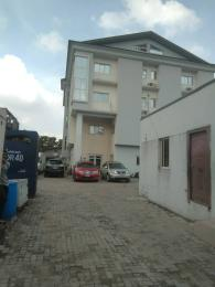 Office Space Commercial Property for rent Off Association Avenue,  Ikorodu road(Ilupeju) Ilupeju Lagos