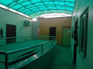 Office Space Commercial Property for rent Off Association Avenue,  Ikorodu road(Ilupeju) Ilupeju Lagos