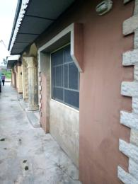 House for sale Irenitemi Street Opposite Civil Center Ondo Ondo West Ondo