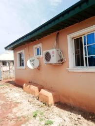 10 bedroom Shared Apartment Flat / Apartment for sale Evbukhun community  Oredo Edo
