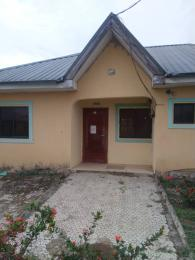3 bedroom Flat / Apartment for rent Quality Homes Estate, Behind NNPC Filling Station, Gudaba, Kuje. FCT. Kuje Abuja