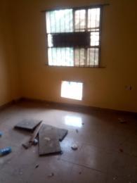 2 bedroom Flat / Apartment for rent Alagomeji Yaba Lagos