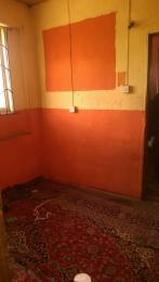 2 bedroom Flat / Apartment for rent Ebute meta Ebute Metta Yaba Lagos