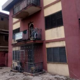 3 bedroom Flat / Apartment for rent Off Isaac john Jibowu Yaba Lagos