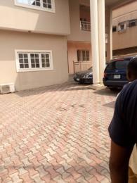1 bedroom mini flat  Mini flat Flat / Apartment for rent Millenium Estate Millenuim/UPS Gbagada Lagos
