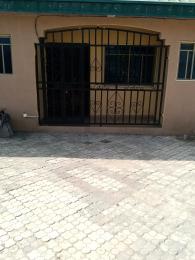 1 bedroom mini flat  Mini flat Flat / Apartment for rent Shapati bustop  Alatise Ibeju-Lekki Lagos
