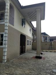 4 bedroom Flat / Apartment for rent Ismael close off odilli Port Harcourt Rivers