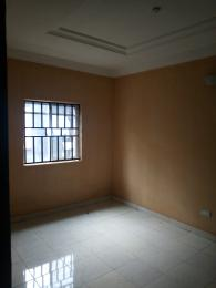 1 bedroom mini flat  Self Contain Flat / Apartment for rent Ifite Awka Awka South Anambra
