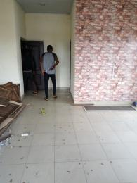 3 bedroom Mini flat Flat / Apartment for rent Govt House Awka. Awka South Anambra