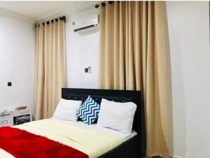 2 bedroom Flat / Apartment for shortlet Banana island  Banana Island Ikoyi Lagos