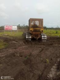 Mixed   Use Land Land for sale Folu Ise Ise town Ibeju-Lekki Lagos