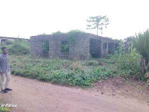 10 bedroom Land for sale futo road eziobodo Owerri Imo