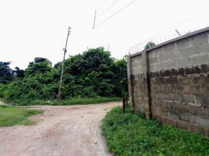 Mixed   Use Land Land for sale Mrs Abigail Akande Close, Akobo, Ib Akobo Ibadan Oyo