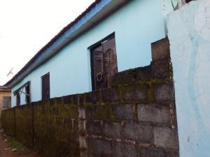 4 bedroom School Commercial Property