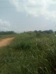 Mixed   Use Land Land for sale Ilaro Yewa South Yewa Ogun