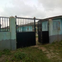 3 bedroom Commercial Land Land for sale Ogunrun-eletu Road,  Mowe Obafemi Owode Ogun