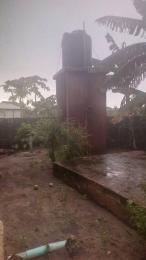 3 bedroom House for sale mosefeju by aradagu  Badagry Badagry Lagos