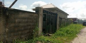 Residential Land Land for sale ologolo lekki Off Lekki-Epe Expressway Ajah Lagos
