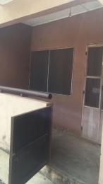 2 bedroom Flat / Apartment for rent No 4 Olumuyiwa Ogunlolu street  Divine Estate, off Otun Road  Olori Akute, Ifo LAG Ogun State Agbado Ifo Ogun