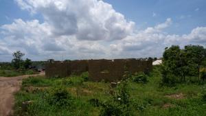 Land for sale Itolu Papanla Town, Ilaro,  Yewa South Yewa Ogun