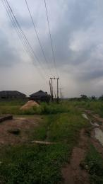 Land for sale Araromi Ale Vill.   Badagry Lagos