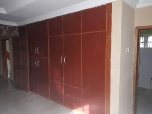 Detached Bungalow House for rent makogi magboro axis Magboro Obafemi Owode Ogun