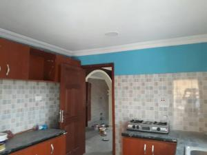Detached Bungalow House for rent makogi magboro axis Magboro Obafemi Owode Ogun