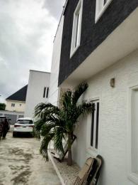 Massionette House for sale Amuwo odofin Estate Amuwo Odofin Amuwo Odofin Lagos
