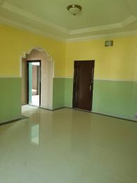 2 bedroom Flat / Apartment for rent opic private estate Isheri North Ojodu Lagos